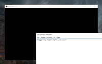 minecraft_blackScreen.png
