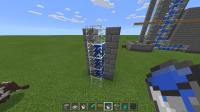 Minecraft_ Windows 10 Edition 10.02.2017 00_35_59.png