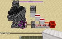 Setup with wither missing texture.png
