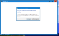 MinecraftScreenCapture.PNG