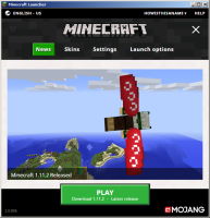 MinecraftLauncher_2017-02-13_05-18-39.png