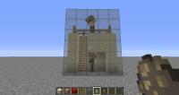 Husk ladder setup (17w06a).png
