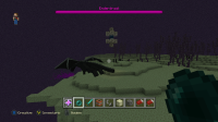 Enderdragon in end city.png