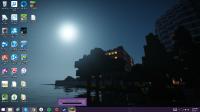 Screenshot (30).png