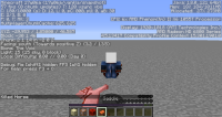 Riding dead horse (17w06a).png