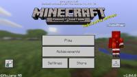 Minecraft - Pocket Edition_2017-03-28-10-59-26.png