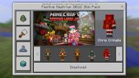 Minecraft - Pocket Edition_2017-03-28-10-59-53.png