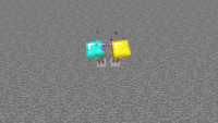 enderman eyes.png