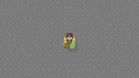 block items in front of block entity and translucent block.png