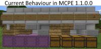 containersMCPE.jpg