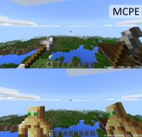 mcpeFPV.jpg