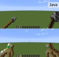 JavaFPV.jpg