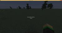 MinecraftBug.png