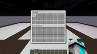 Chest inventory.png