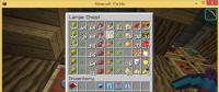 item display bug.jpg