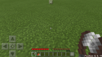 Minecraft - Pocket Edition_2017-04-13-21-15-30.png