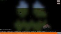 Minecraft_ Windows 10 Edition 21.04.2017 22_50_49.png