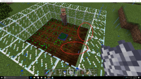 minecraft bug.png