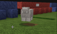 Faceless_sheep[1].png