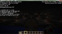 Mushroom Farm.jpg