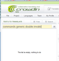 commands.generic.double.invalid.png