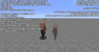 Villager looking at invisible villager (17w18b).png