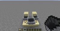 Infinite minecart bouncing (u-shape).png