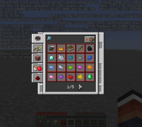 Recipe book fake background (1.12-pre1).png