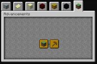 Hidden Tool Complete.png
