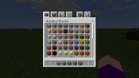block_bug.png