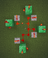 Redstone bug.png