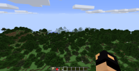 Forest biome release 1.6.4.png