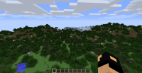 Forest release 1.12 EWWW YUCK .png