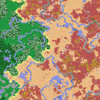 306959825 map mesablock.png