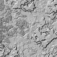306959825 map terrain.png
