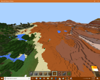 other seed E bug.png