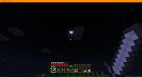 MCPE Moon.PNG