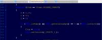 fix_llama_overfeed_horse_case.PNG