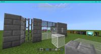 Minecraft 01_08_2017 01_20_08 p. m..png