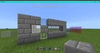 Minecraft 01_08_2017 01_20_20 p. m..png