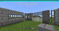 Minecraft 01_08_2017 01_20_30 p. m..png