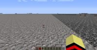 mushrooms got destroyed by gravel in loaded chunks.png