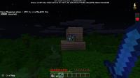 Minecraft 05.08.2017 11_59_20.png