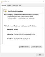 2017-08-10 15_26_12-Certificate.png