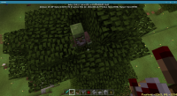 Zombie Villager in Tree.png