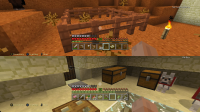 Minecraft Xbox One Edition (2).png