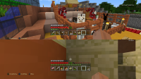 Minecraft Xbox One Edition (3).png