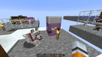 shulker_non_solid_block.png