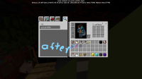 Minecraft 8_19_2017 8_58_03 AM_LI.jpg