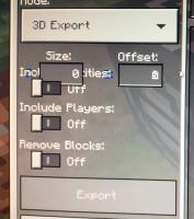 Structure_block_UI_error.jpg